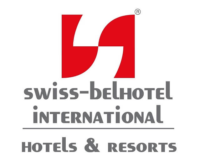 Swiss-Belhotel International to debut in Thailand with four new hotels