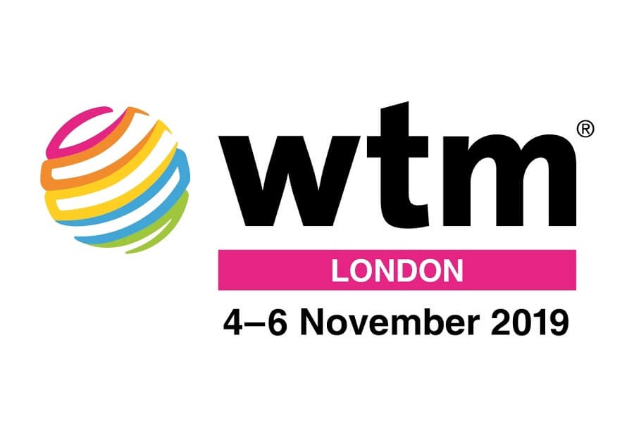 WTM Ministers Summit hears how modern tech can help rural traditions