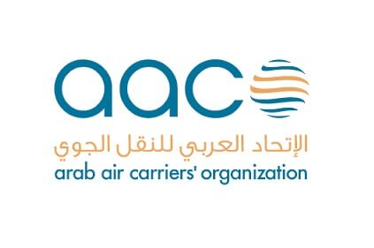 Kuwait City hosts 52nd meeting of Arab Air Carriers Organization