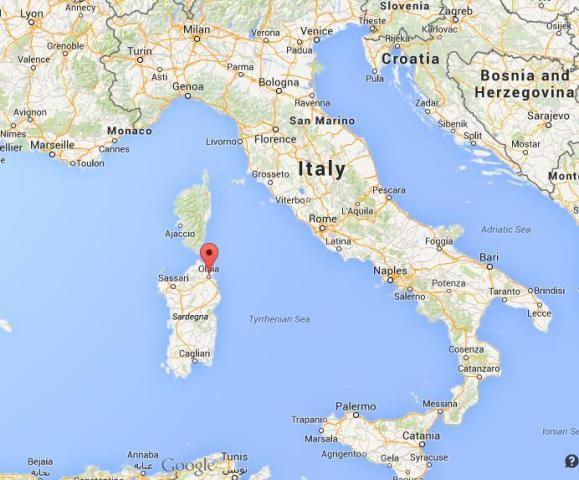 Sardinia: A lifestyle destination