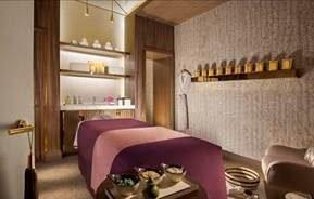 Enjoy a Magical Winter Wonderland at Sands Resorts Macao