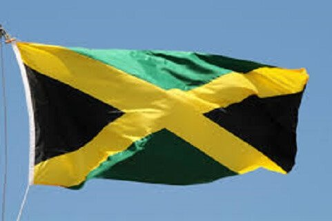 Jamaica Tourism Minister Bartlett mourns passing of Alfred Hoilett