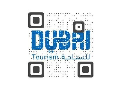 Discover More with Visit Dubai using Quick Response Codes