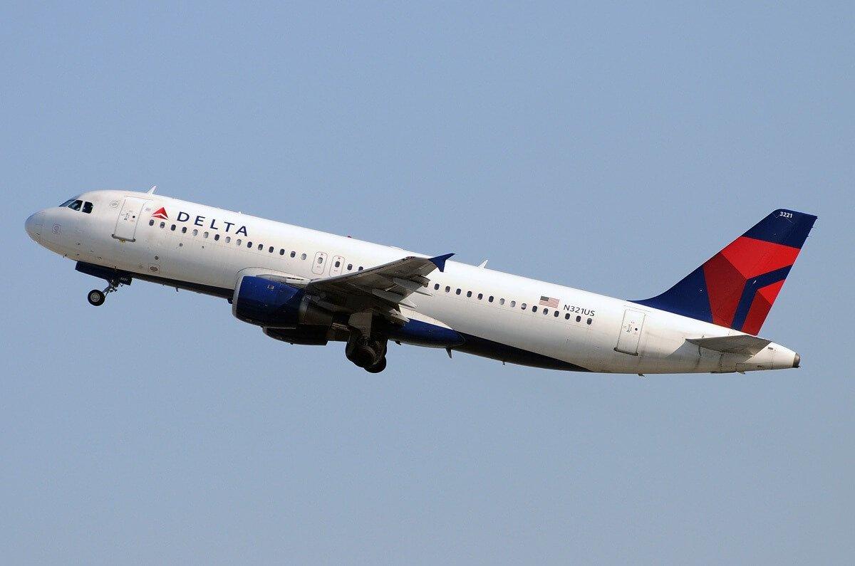 Boise: New Atlanta Flight Will Put Sales Effort on the Front Burner Again