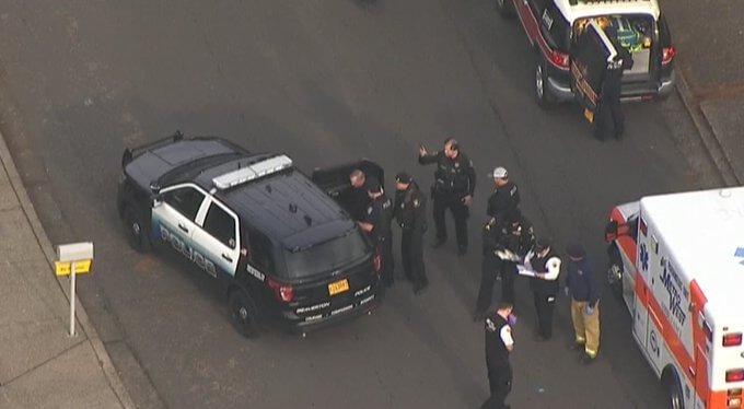 Knife Attack at Beaverton Mall: One Person Dead, Multiple Injured