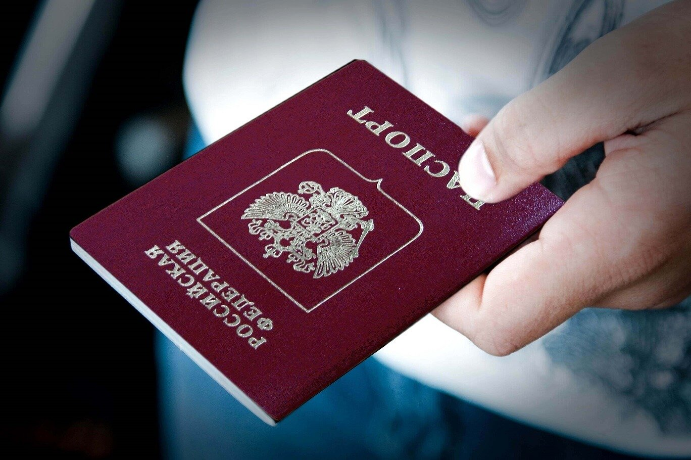 Russians can Travel to More Countries Visa Free