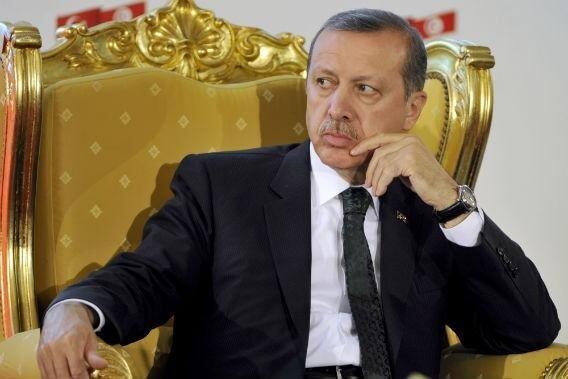 Turkey introduces new tourist tax