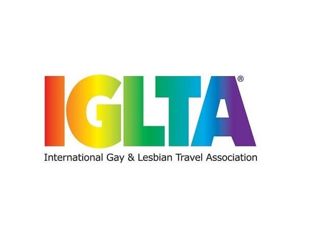 Georgia capital plays host to International LGBTQ+ Travel Association event