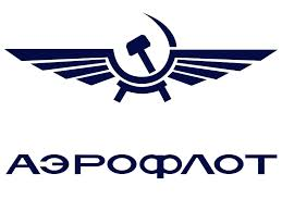 Aeroflot  Board of Directors announce results