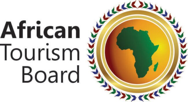 African Tourism Board Wishes a Happy Christmas