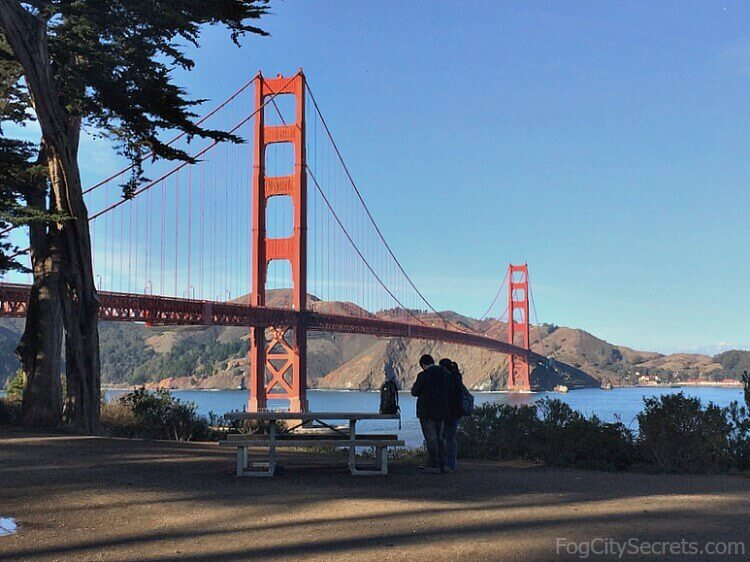 San Francisco shoots for 225,000 tourists from India