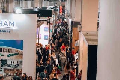 ACE of M.I.C.E. Exhibition by Turkish Airlines January 22-24 in Istanbul