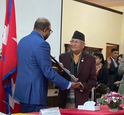 Jamaica and Nepal: Gearing Up for Tourism Resilience