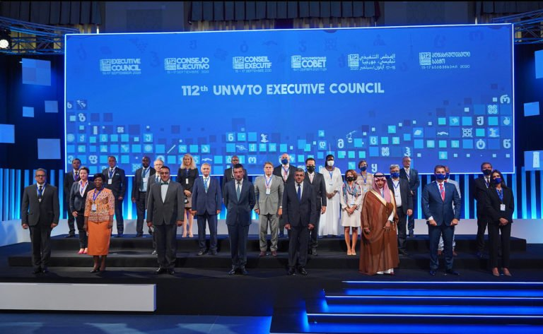 UNWTO backs strong, united plan for global tourism