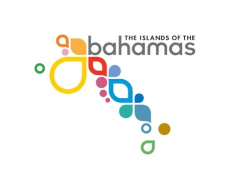 "The Bahamas Celebrates Travel Agents with Virtual Party in ""Da Backyard"""