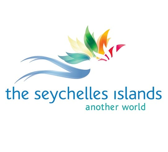 Seychelles Welcomes Relaxation of Travel Restrictions by France