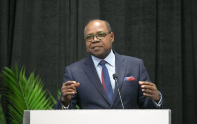 Jamaica Tourism Minister names Special COVID Task Force
