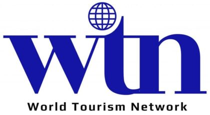 World Tourism Network: New COVID-19 rules for US airlines not enough