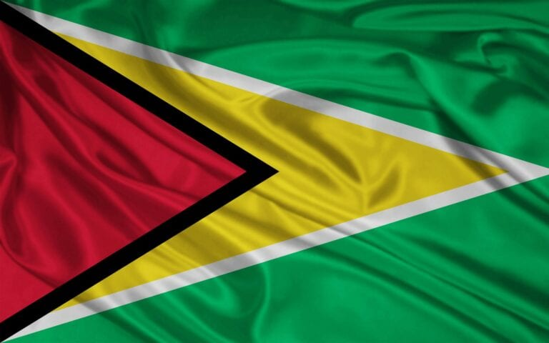 """Guyana Tourism Authority rolls out """"Safe for Travel"""" plan"""