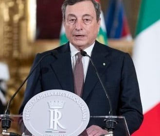 Italy Tourism once again a Ministry after 60 years