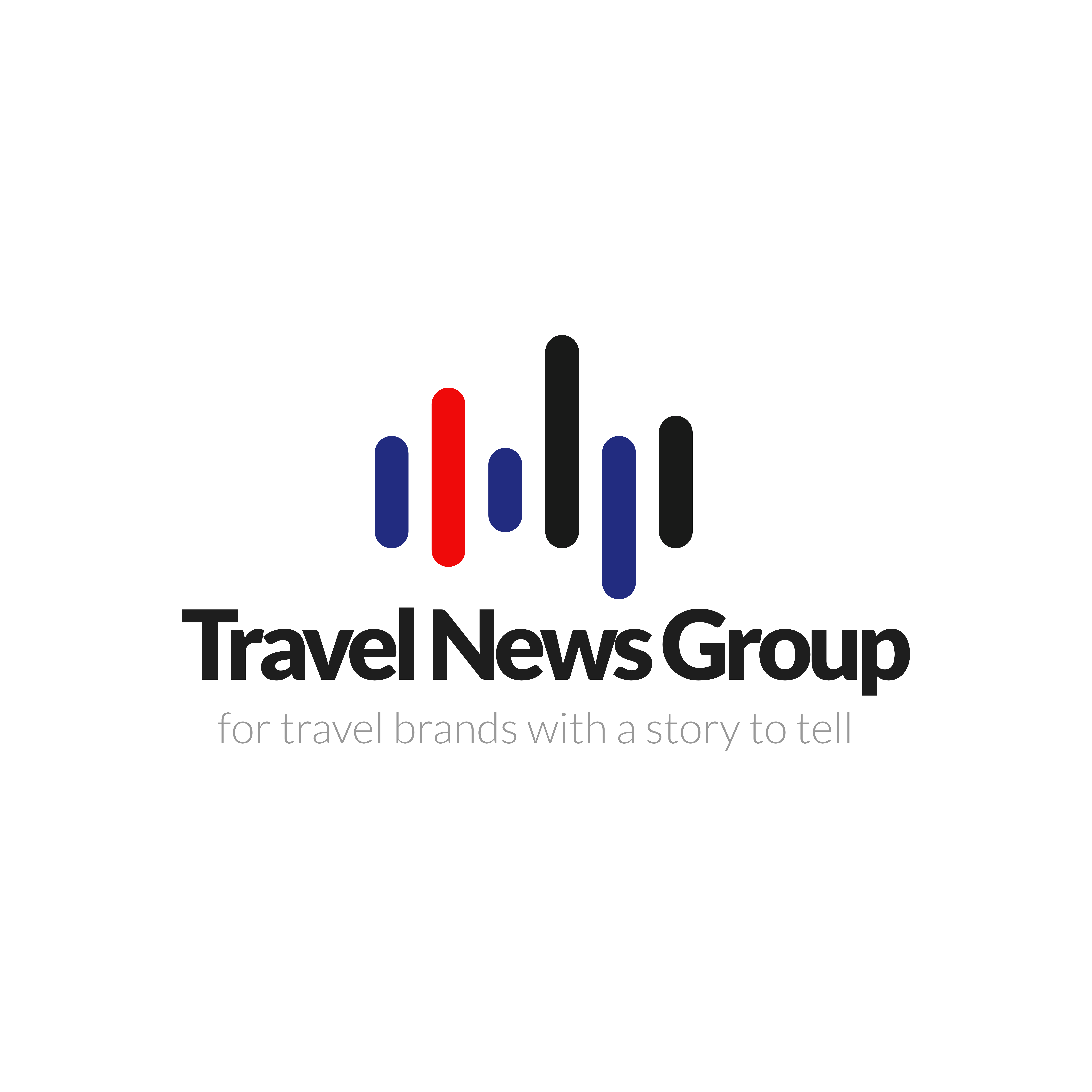 eTN Global News