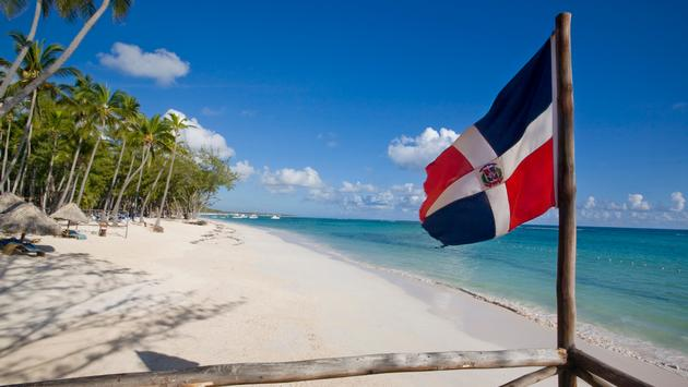 From a Traitor to a Tourism Hero: HE David Collado, Minister of Tourism Dominican Republic