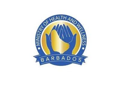 Barbados' new COVID-19 travel protocols take effect May 8