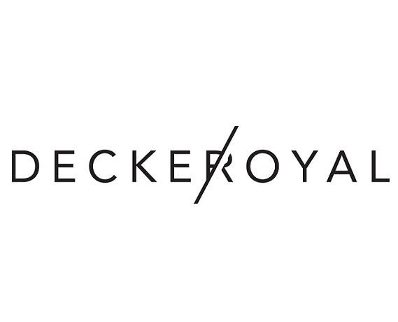 Sandals Resorts returns to Decker/Royal travel roster