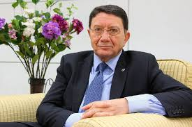 Tourism after COVID: A bitter-sweet reality  revealed by WTN co-chair Dr. Taleb Rifai