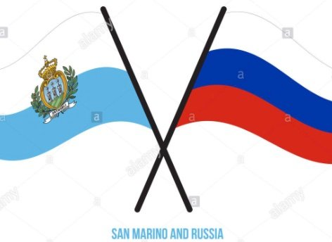 San Marino buys and may produce Russian Sputnik Vaccine against EU Policy