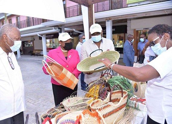 Jamaica over Easter weekend: Major increase in arrivals