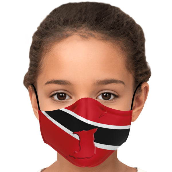 Tobago Tourism Agency launches Mask On Tobago contest