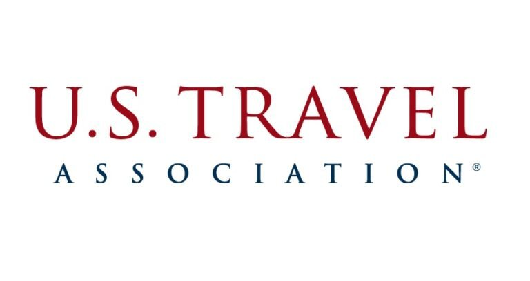 US Travel taps Nicole Porter to boost political outreach