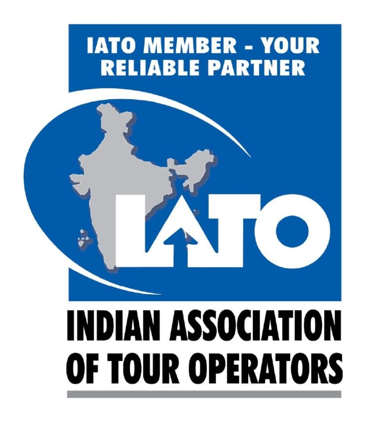 Indian Association of Tour Operators appoints new Southern Regional Chapter Chair