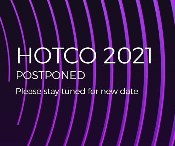 Hotel Investment Platform Cee and Caucasus HOTCO 2021 postponed
