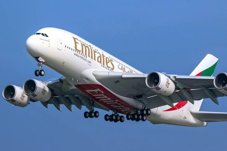 More cost-conscious version of Emirates could emerge post-COVID-19
