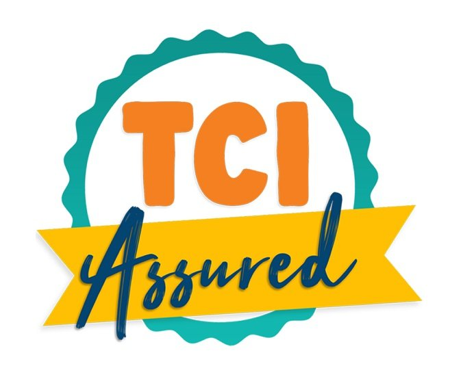 Turks and Caicos Islands Updates TCI Assured Travel Requirements