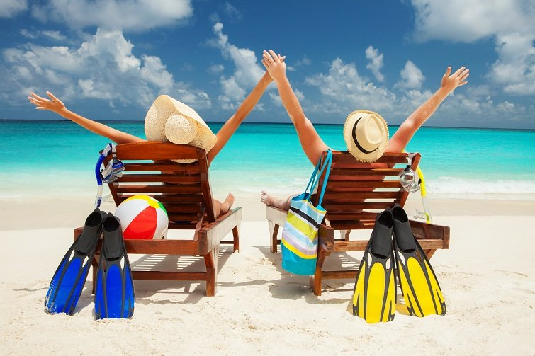 Caribbean Tourism Guardedly Optimistic About Summer Travel