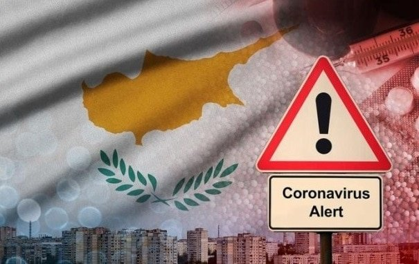 Cyprus Makes Weekly COVID-19 Tests Mandatory For All Unvaccinated Tourists