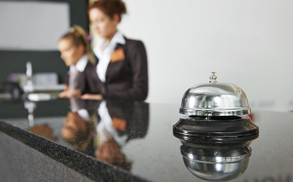 500,000 US Hotel Jobs Will Not Return By The End Of The Year