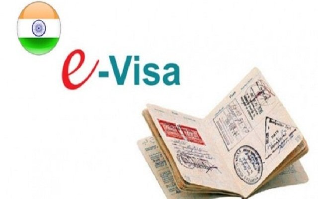 Give e-Tourist Visas in India Now Urges Former IATO Leader