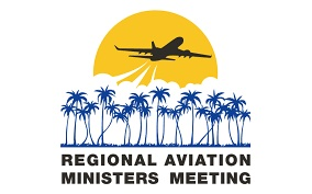Port Moresby Declaration on Regional Aviation Safety and Security endorsed