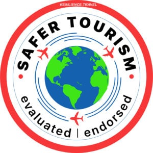 The new simple Safer Tourism Seal is the key to get visitors to return