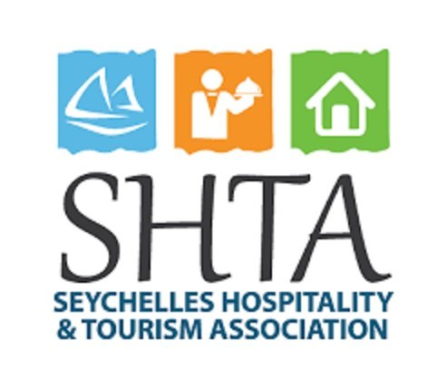 Tourism Minister Meets Seychelles Hospitality and Tourism Association