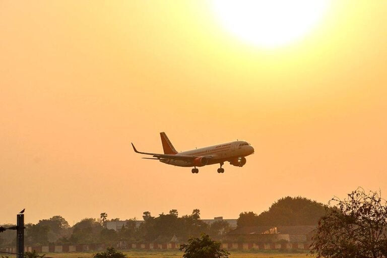 India Aviation: New Airlines on the Horizon