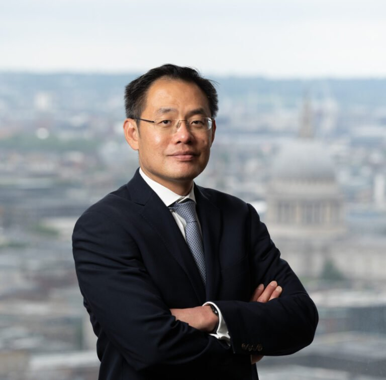 Working for Shangri-La Group worked well for 2 new appointments