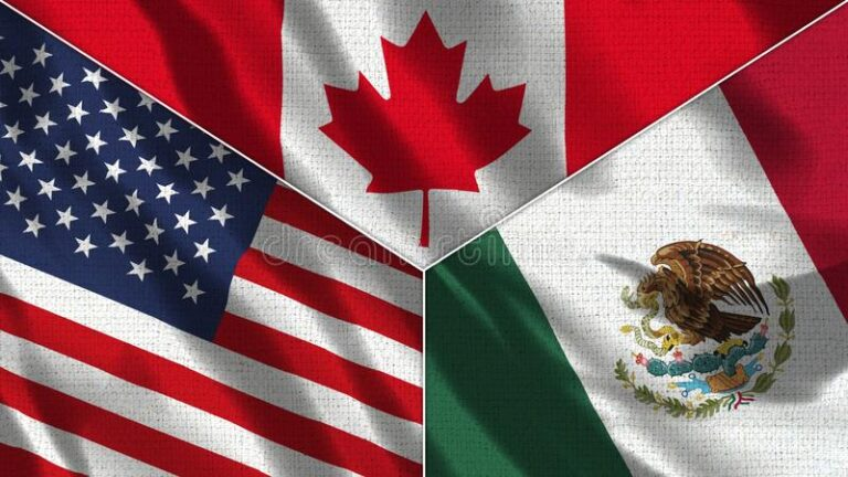 North American inbound tourism spend declined by 74.1% in 2020