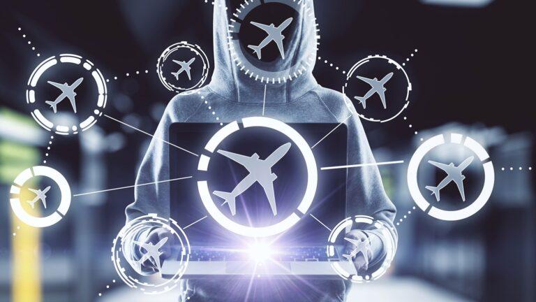 Passenger personal data stolen in Bangkok Airways cybersecurity attack