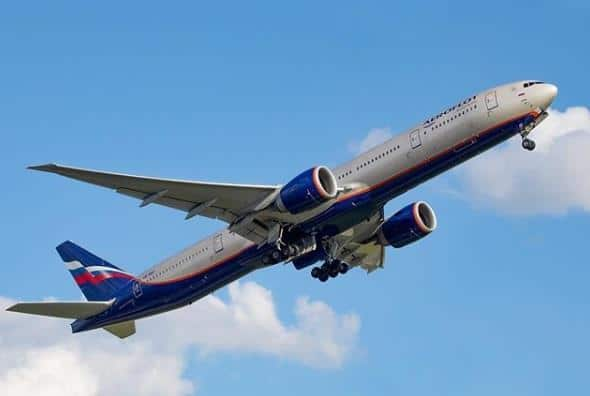 No restrictions: Russia resumes full flights with Dominican Republic, Czech Republic and South Korea