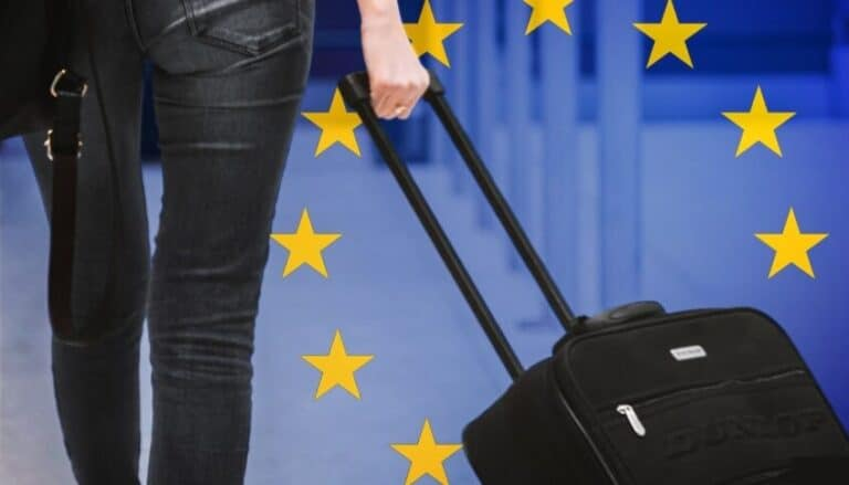 Europe lifts travel restrictions for some countries, blacklists others